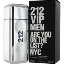 The Scent Factory The Scent Collection Men
