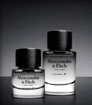 parfum abercrombie and fitch