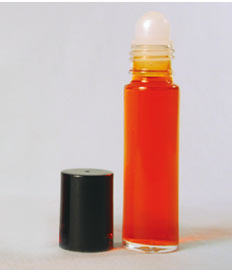 1/3 oz. roll-on bottle $5.00